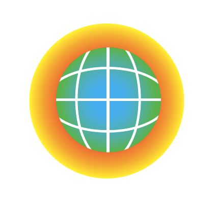 International Energy Sales, Inc